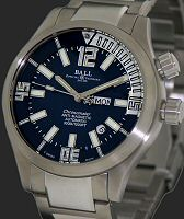 Ball Watches DM1022A-SC1A-BE