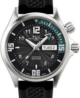 Ball Watches DM2020A-PA-BKGR