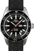Ball Watches DM2108A-P-BK