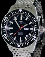 Ball Watches DM2108A-S-BK