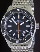 Ball Watches DM3108A-SCJ-BK