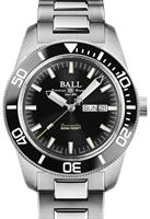 Ball Watches DM3308A-SC-BK