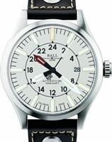 Ball Watches GM1086C-LJ-WH