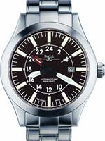 Ball Watches GM1086C-SJ-BR