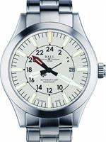 Ball Watches GM1086C-SJ-WH