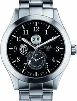 Ball Watches GM2086C-S2-BK
