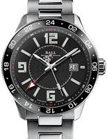 Ball Watches GM3090C-SAJ-BK