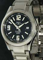Ball Watches NM1020C-SCAJ-BK