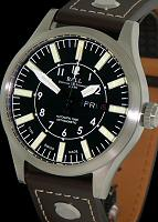 Ball Watches NM1080C-L1-BK