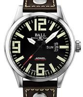 Ball Watches NM1080C-L14A-BK