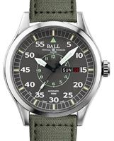 Ball Watches NM1080C-L5J-GY