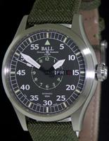 Ball Watches NM1080C-N5J-GY