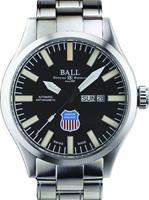 Ball Watches NM1080C-S2-BK