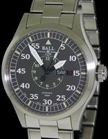 Ball Watches NM1080C-S5J-GY