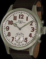Ball Watches NM2038D-L1-WHOR