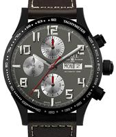 Ball Watches CM2192C-L4A-GY