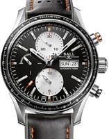 Ball Watches CM3090C-L1J-BK