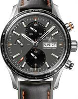 Ball Watches CM3090C-L1J-GY