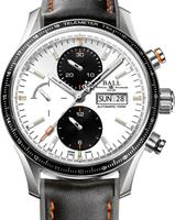 Ball Watches CM3090C-L1J-WH