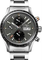Ball Watches CM3090C-S1J-GY