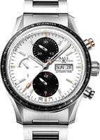 Ball Watches CM3090C-S1J-WH