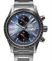Ball Watches CM3090C-S3J-BE