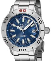 Ball Watches DM3090A-S3J-BE