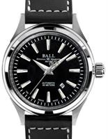 Ball Watches NL2098C-L3J-BK
