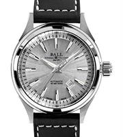 Ball Watches NL2098C-L3J-SL