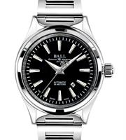 Ball Watches NL2098C-S3J-BK