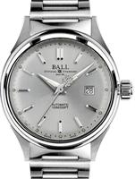 Ball Watches NL2098C-SJ-SL