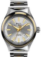 Ball Watches NL2110C-2T-SJ-SL