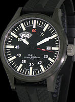 Ball Watches NM1092C-P1B-BK