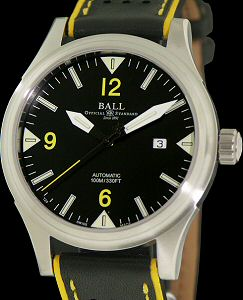 Ball Watches NM2090C-LJ-BKYE