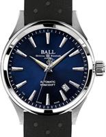 Ball Watches NM2098C-P3J-BE