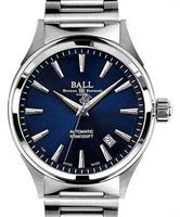 Ball Watches NM2098C-S3J-BE
