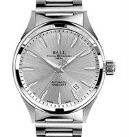Ball Watches NM2098C-S4J-SL