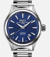 Ball Watches NM2098C-S5J-BE
