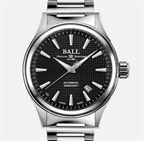 Ball Watches NM2098C-S5J-BK
