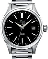 Ball Watches NM2098C-SJ-BK