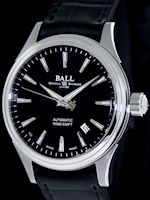 Ball Watches NM2098C-P3J-BK