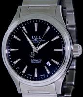 Ball Watches NM2098C-S3J-BK