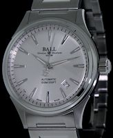 Ball Watches NM2098C-S3J-SL