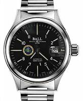Ball Watches NM2188C-S6-BK
