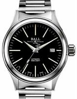 Ball Watches NM2188C-S20J-BK