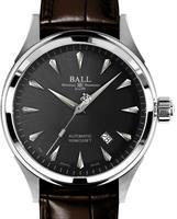 Ball Watches NM2288C-LJ-GY