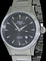 Ball Watches NM2288C-SJ-GY