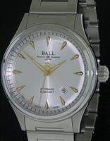 Ball Watches NM2288C-SJ-SL