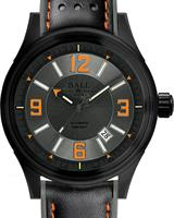 Ball Watches NM3098C-L1J-GYOR