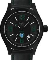 Ball Watches NM3098C-L3J-BKGR